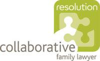Resolution – Collaborative