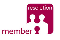 Resolution – Member
