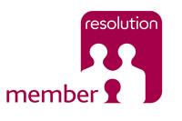 Resolution – Member