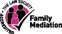Law Society Family Mediation